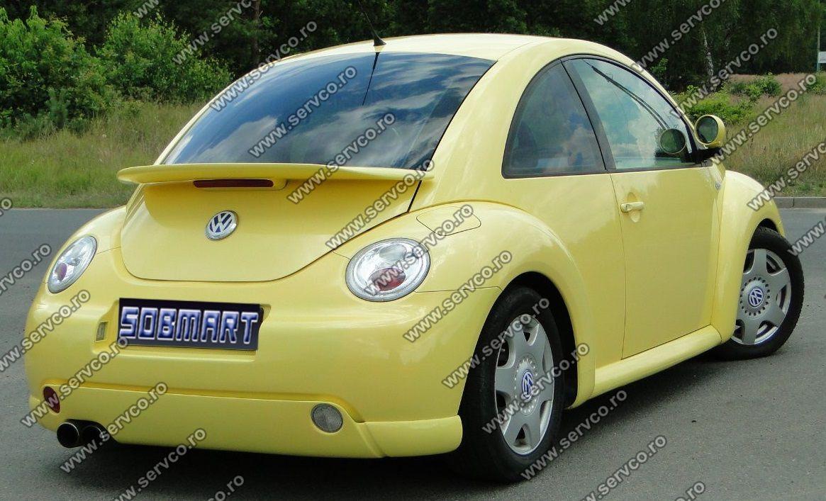 Eleron Vw New Beetle ver1 - Servco Tuning Bazar | Servco Tuning Bazar