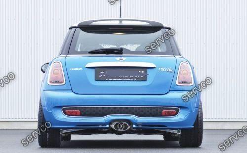 Eleron tuning sport Mini Cooper R56 2007-2013 v3