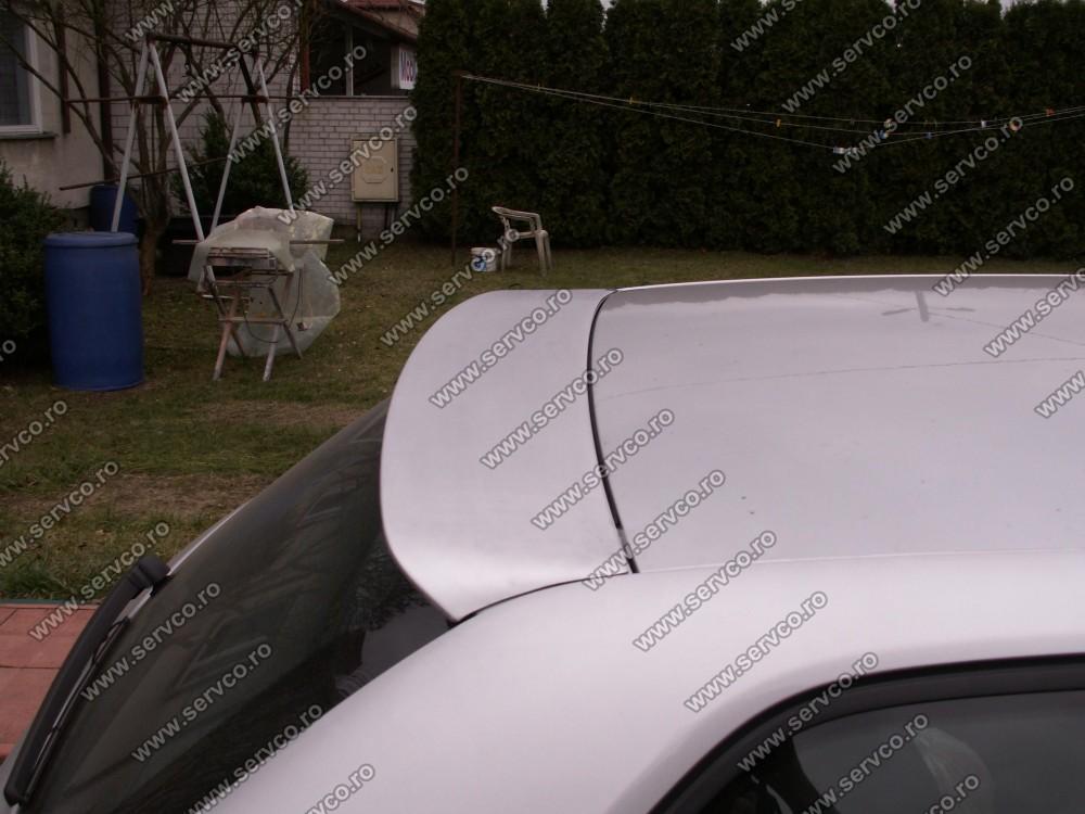 Eleron Audi A3 Sportback 8P S3 S line RS3 2005-2012 ver1