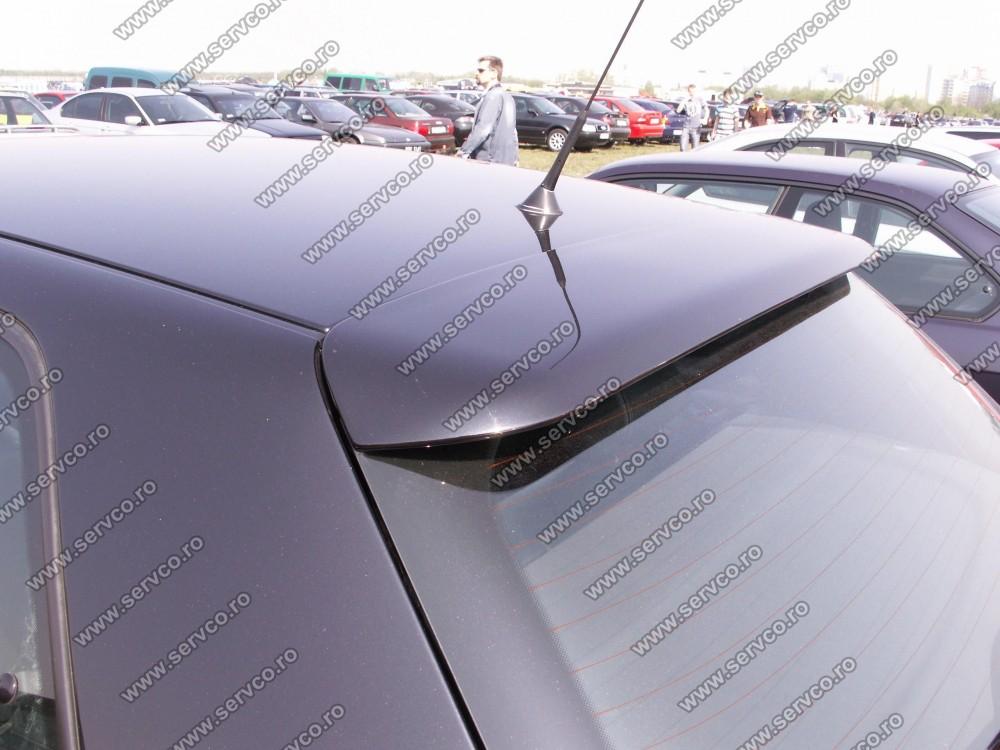 Eleron Audi A3 8L S3 RS3 Sline 1996-2003 ver. 1