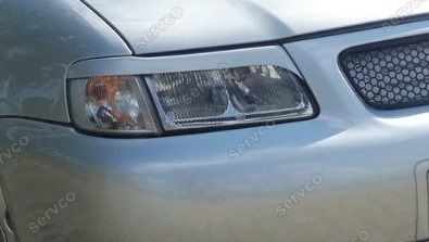 Pleoape Audi A3 8L S3 RS3 Sline 1996-2003 v1
