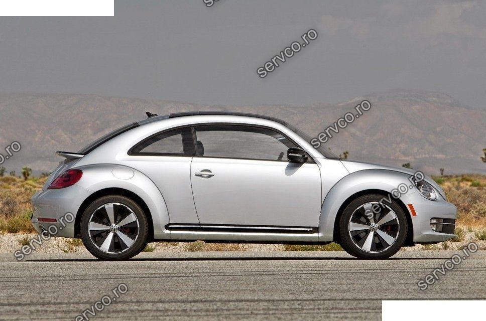 eleron spoiler tuning sport vw volkswagen beetle 5c1 a5 2010 2017 ver1 servco tuning bazar. Black Bedroom Furniture Sets. Home Design Ideas