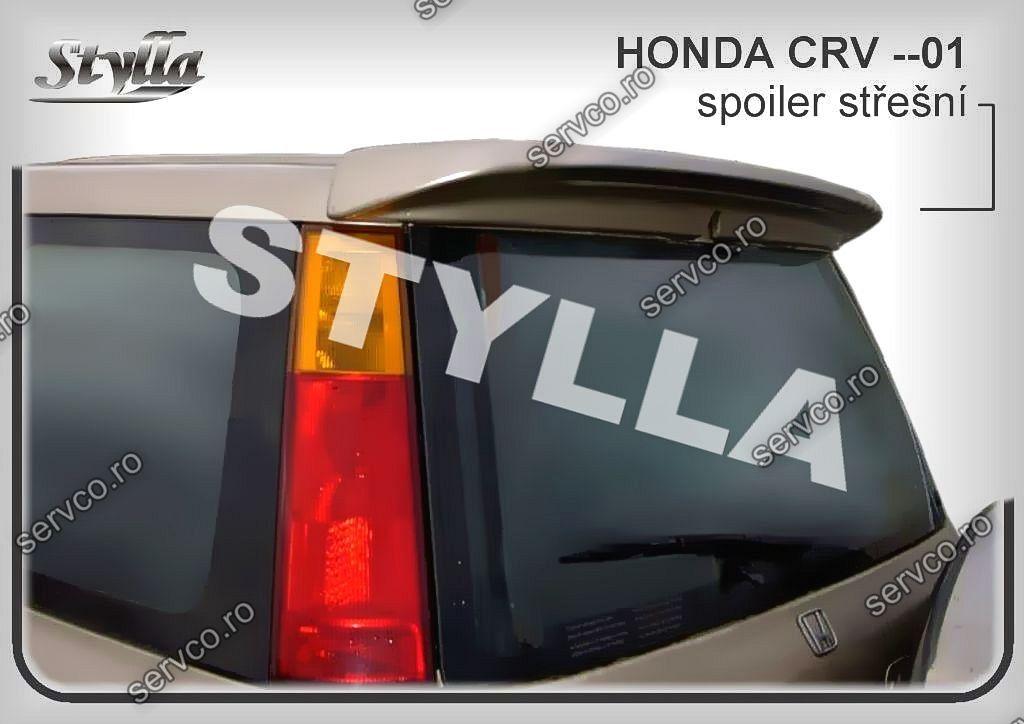 Eleron tuning sport haion Honda CRV 1 1995-2002 v1