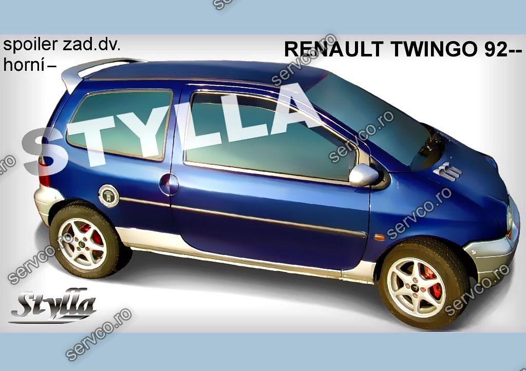 Eleron tuning sport haion Renault Twingo 1 1993-2012 v2