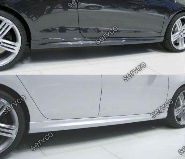 Praguri Volkswagen Golf 5 6 R20 Look 2003-2012 v4