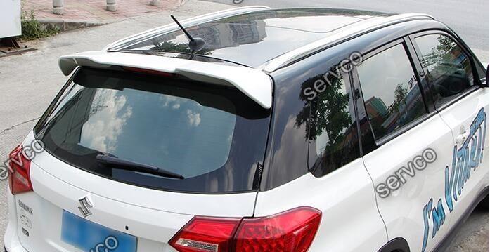 Eleron tuning sport Suzuki Vitara Mk4 2015-2019 v1