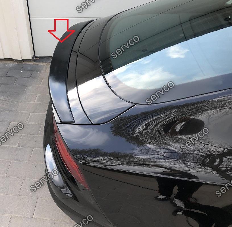 Eleron tuning sport Audi A7 4G8 Facelift 2014-2017 v1